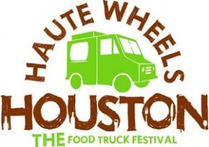 Haute Wheels Houston_Food Truck
