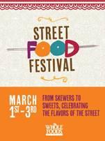 Street_Food_festival