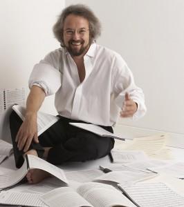 Carlos Kalmar (c) Michael Jones