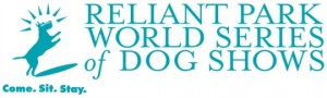 Dog Show Media Alert - Calendar Listing