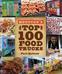 Houston100FoodTrucks