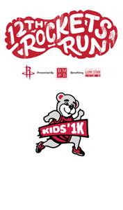 rr13_logo_web