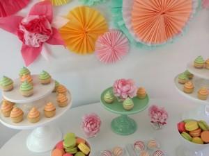 Cakewalk Style Shop