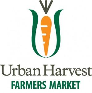 UH-Farmers-Market-logo