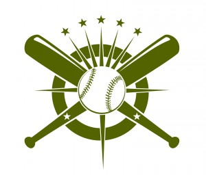 bigstock-Baseball-championship-icon-or--60362189