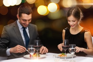 bigstock-restaurant-couple-and-holiday-65420062