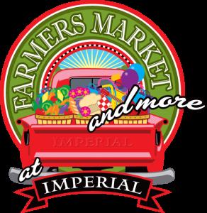 farmersmarket_large