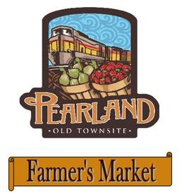 pearland farmers market
