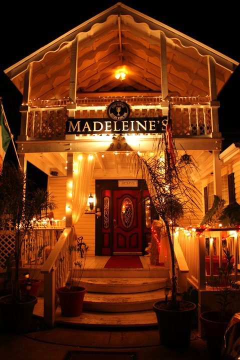 Haunted_Madeline's_Victorian_Wine_Bistro