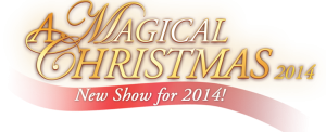 magical_christmas2014