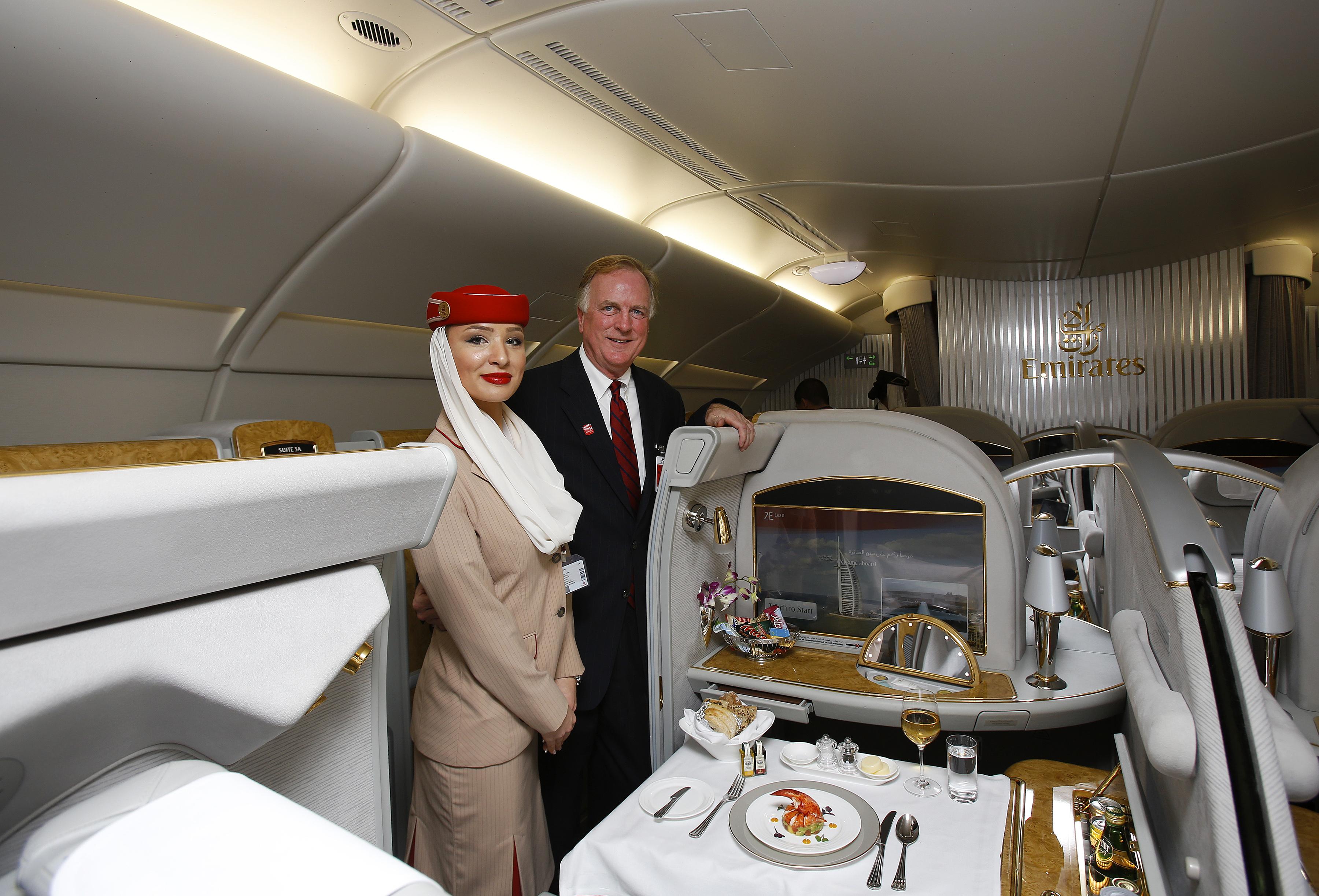 leka gajula global aviation leader increases capacity on its ...