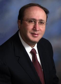 Dr.Eisemann