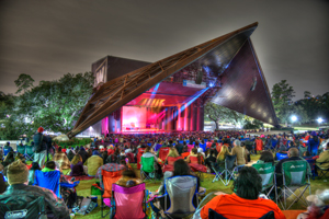 Miller-Outdoor-Theater
