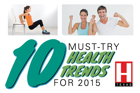 healthtrends2015