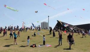 kite_photo-680x400