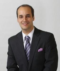 Lopez-Hector