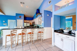 Newman-Dailey offers the perfect Destin rental properties