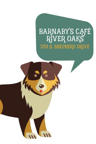 Doggie_Barnabys