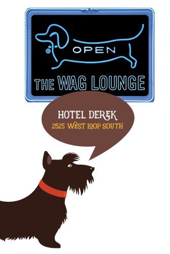 Doggie_HotelDerek