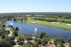 Orlando_Grande_Lakes_Golf_Course