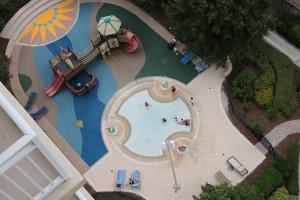 Orlando_Grande_Lakes_Pool