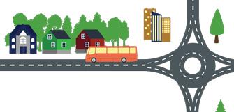 Lynn_Roadmap1