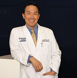 dr-lee
