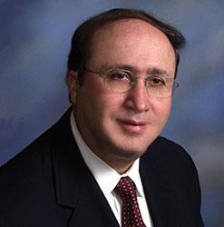dr-eisemann